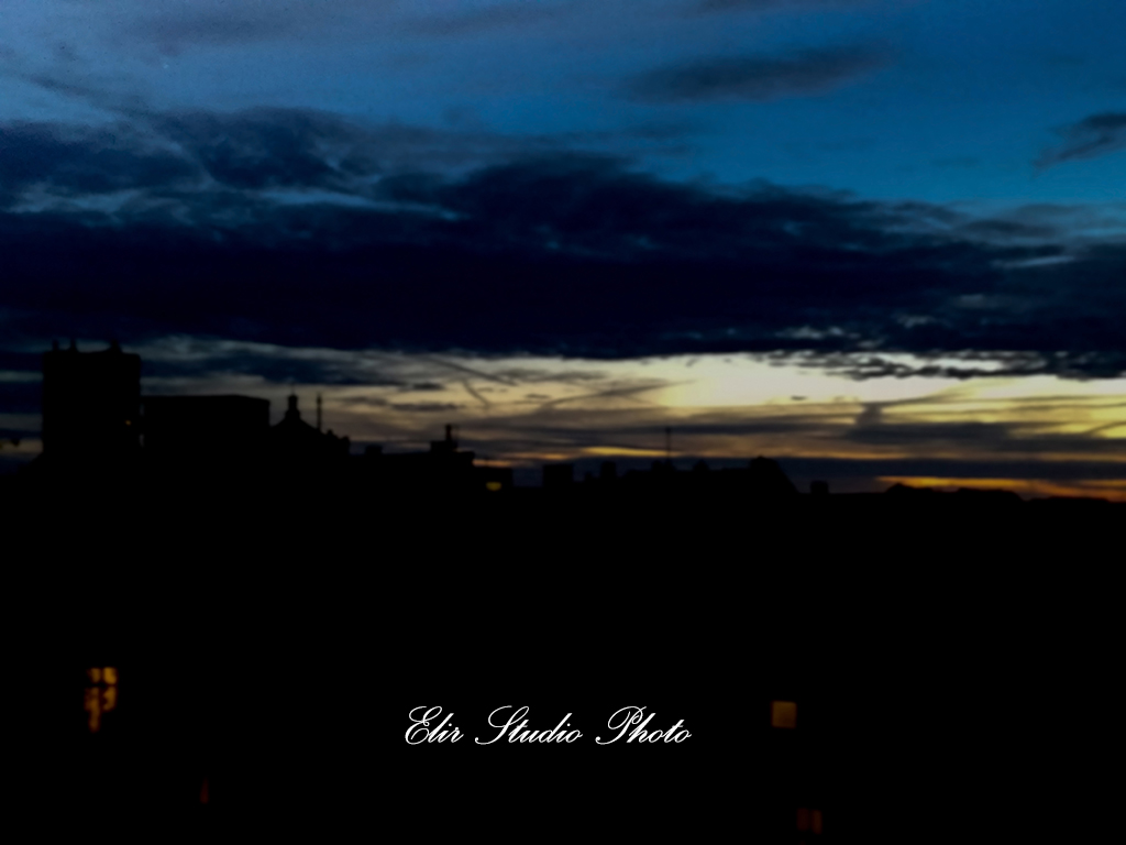 Sunset_Elir Studio Photo_2.jpg