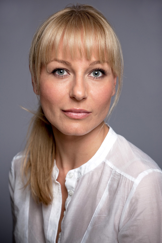 Christa Erasim - medgroup.at