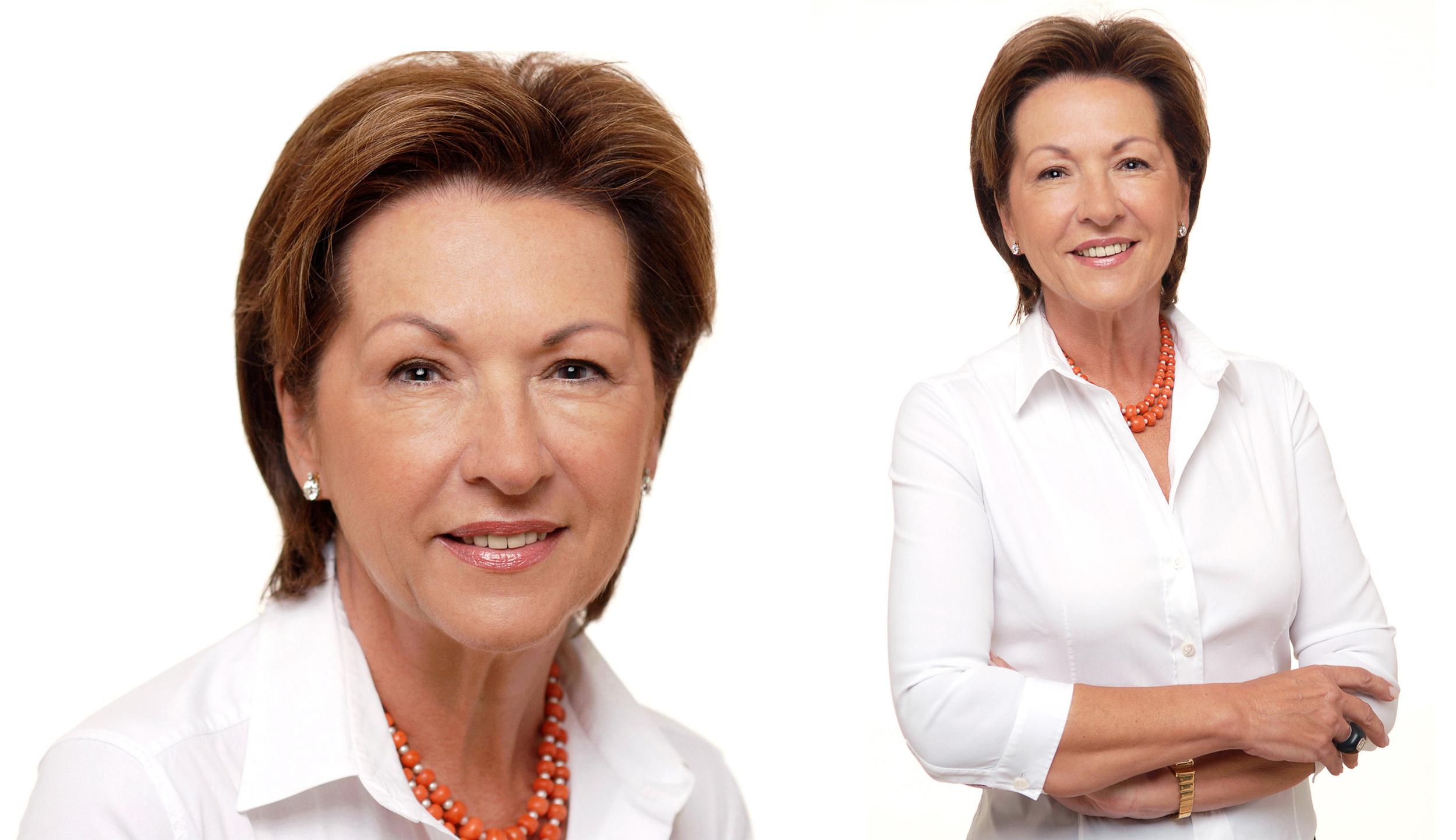 Martina Dobringer - coface austria