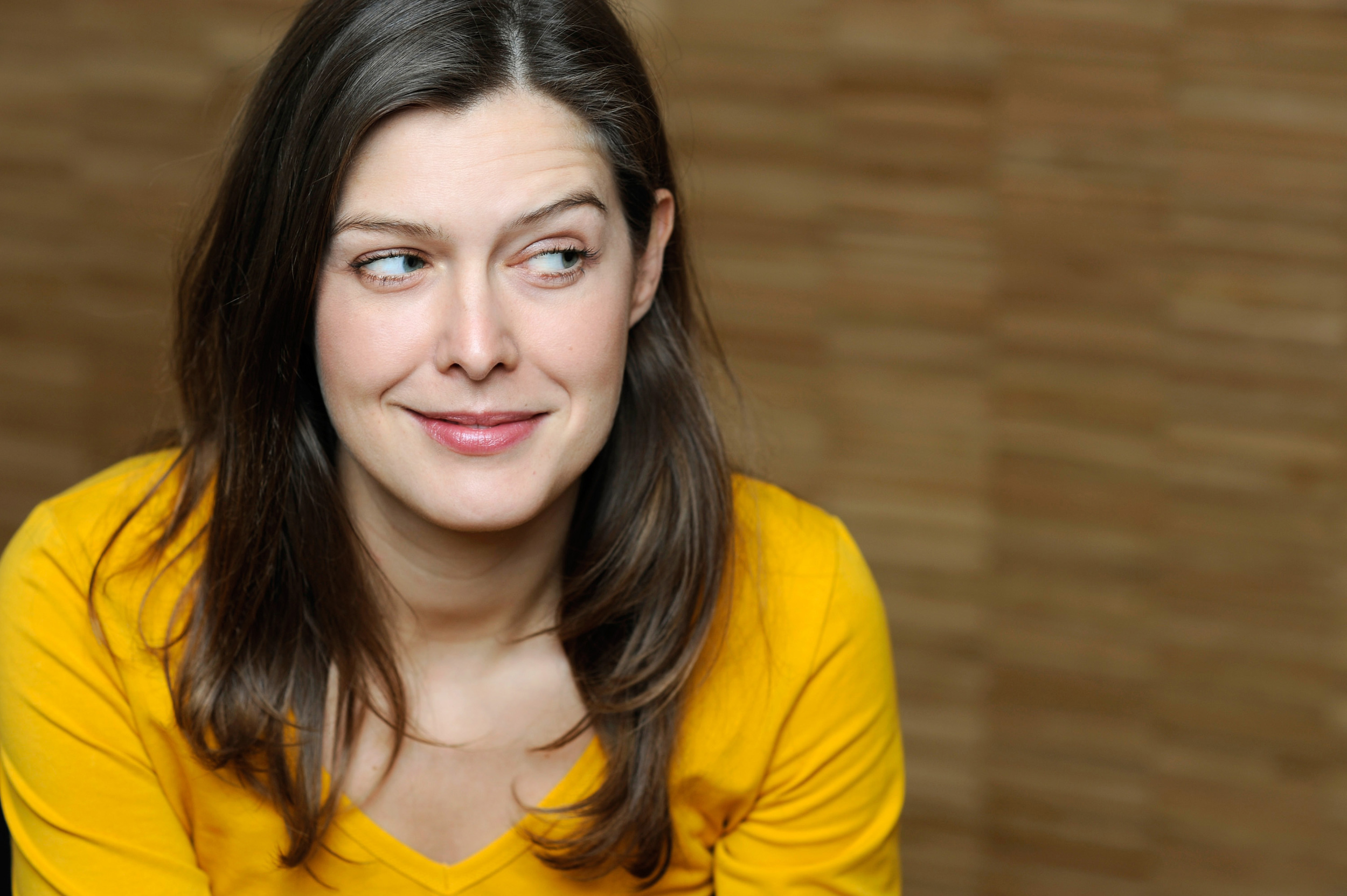 Nicole Prieller - pointoforigin.at