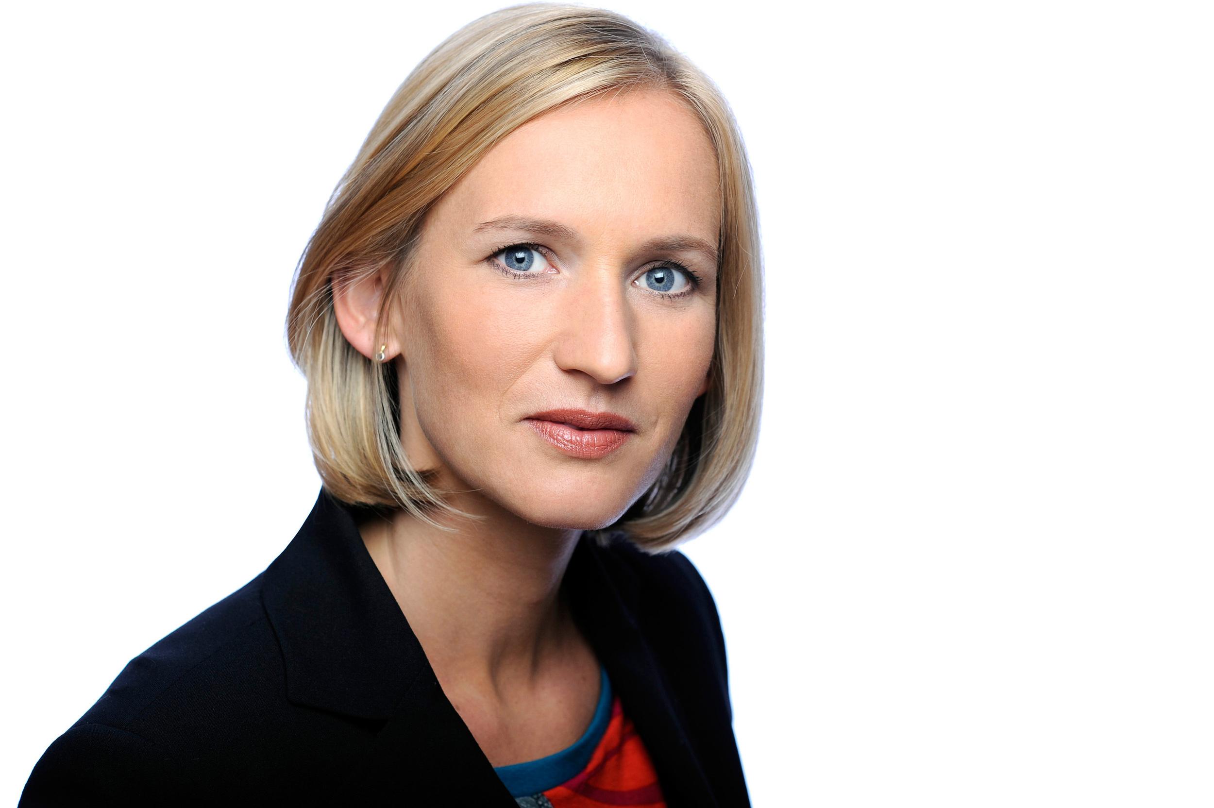 Sabine Gretner