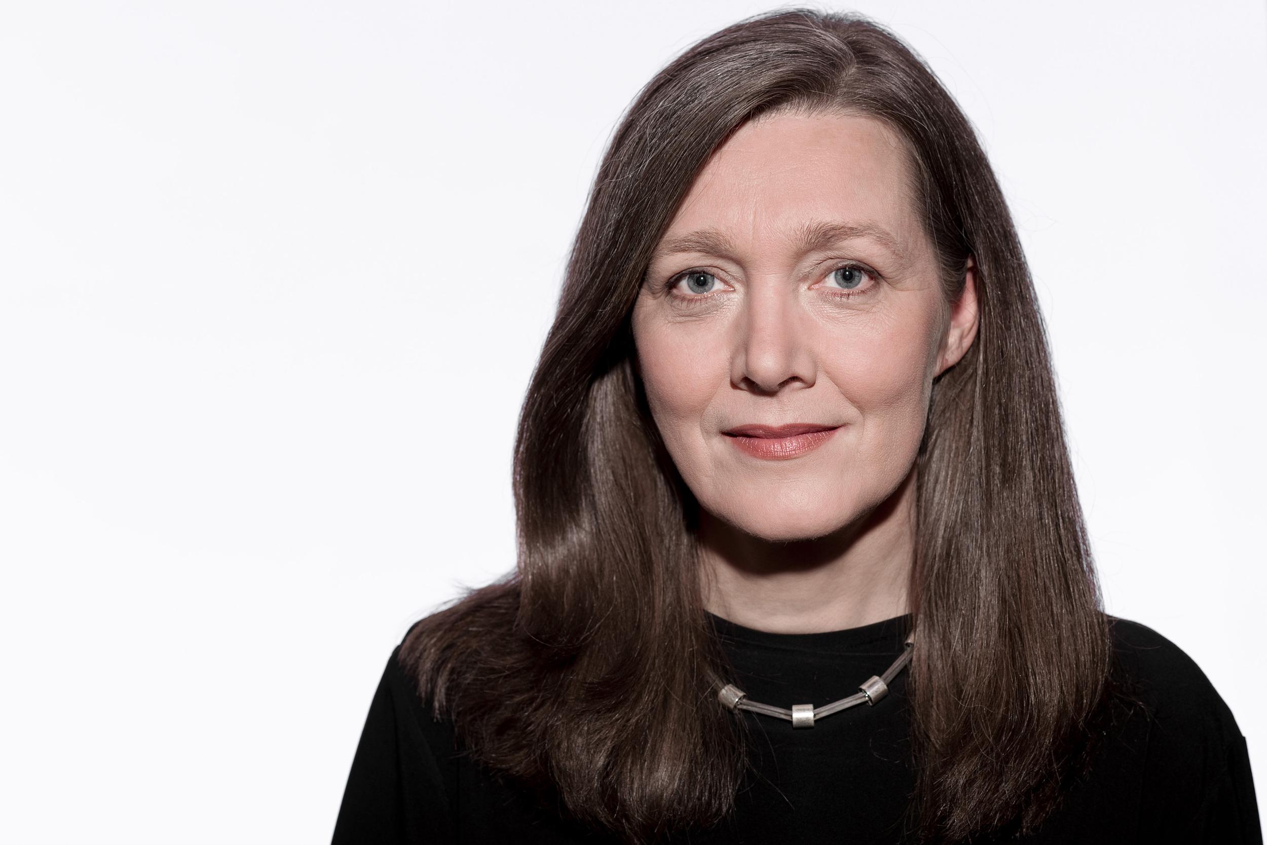 Sigrid Pilz - gruene.at