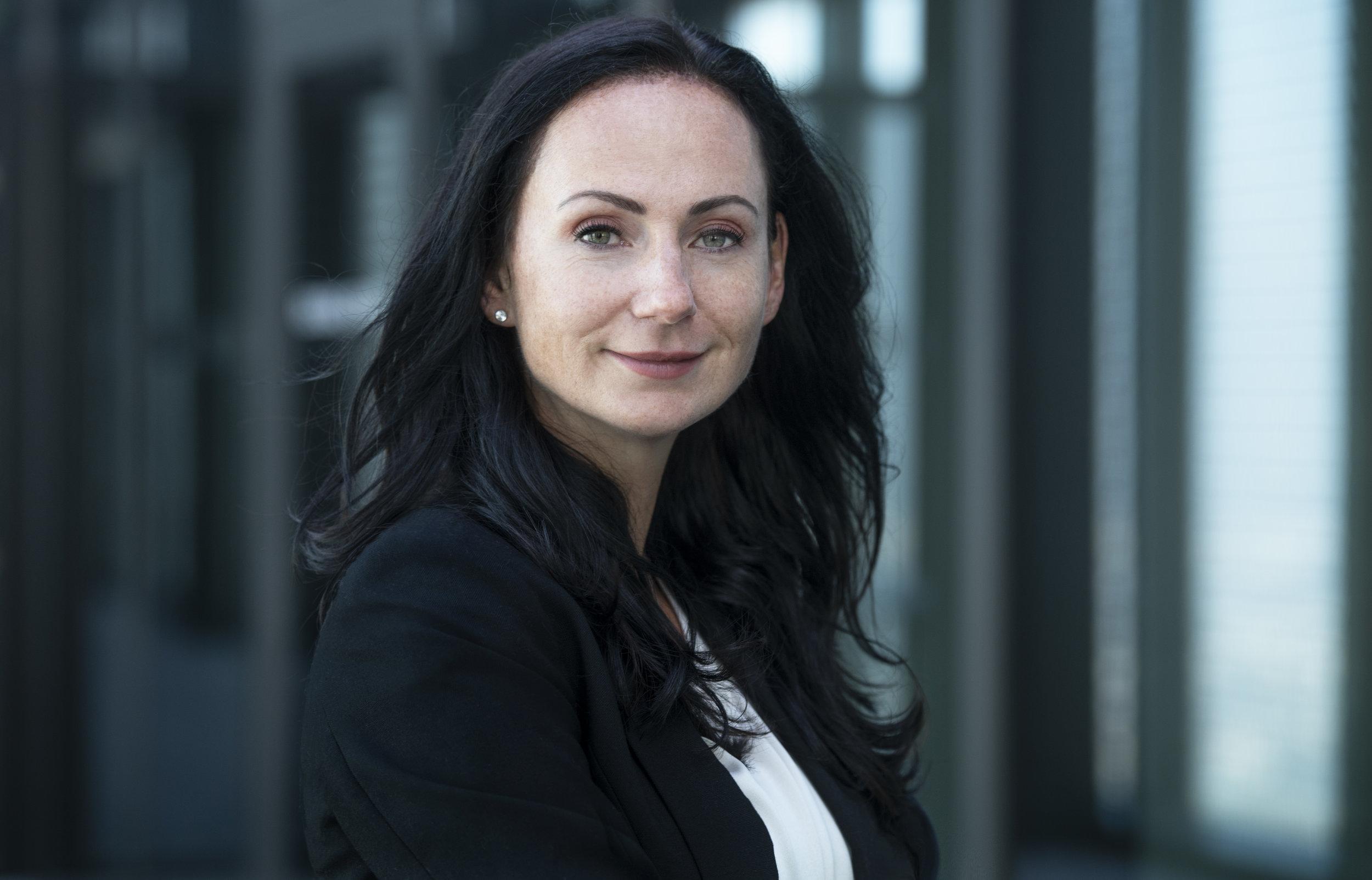 Monika Colombini   Brainds, Marken und Design GmbH