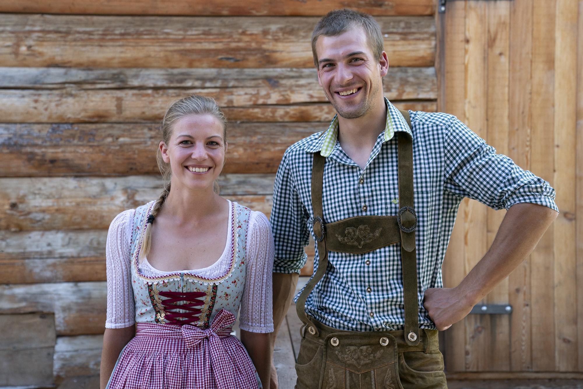 Bergwelten_Südtirol_Campill_Preview_0818_054.jpg