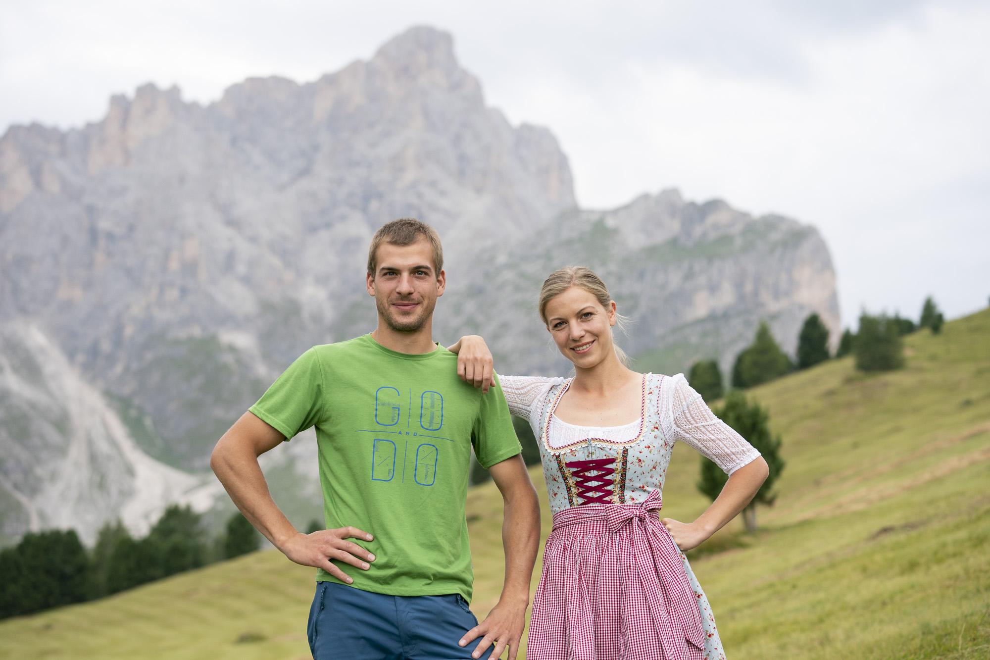 Bergwelten_Südtirol_Campill_Preview_0818_102.jpg