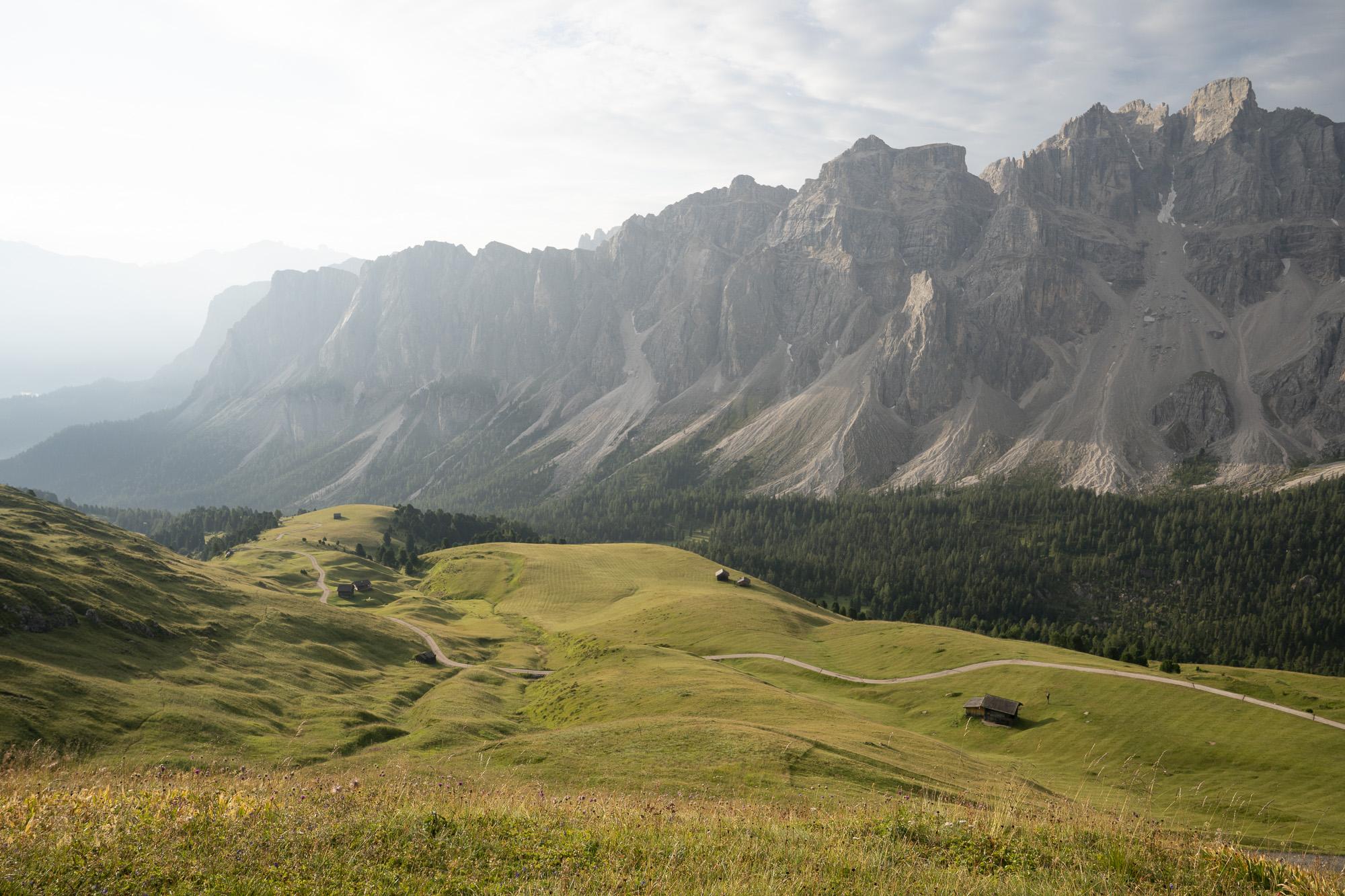 Bergwelten_Südtirol_Campill_Preview_0818_078.jpg