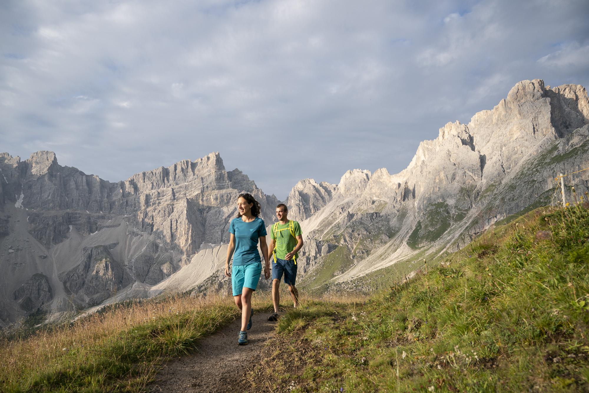 Bergwelten_Südtirol_Campill_Preview_0818_080.jpg