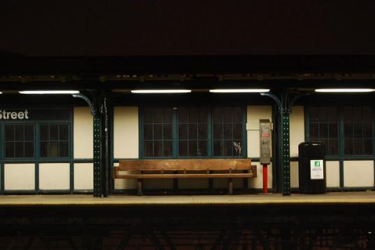 mta-bench-PaulLowry-537x359.jpg