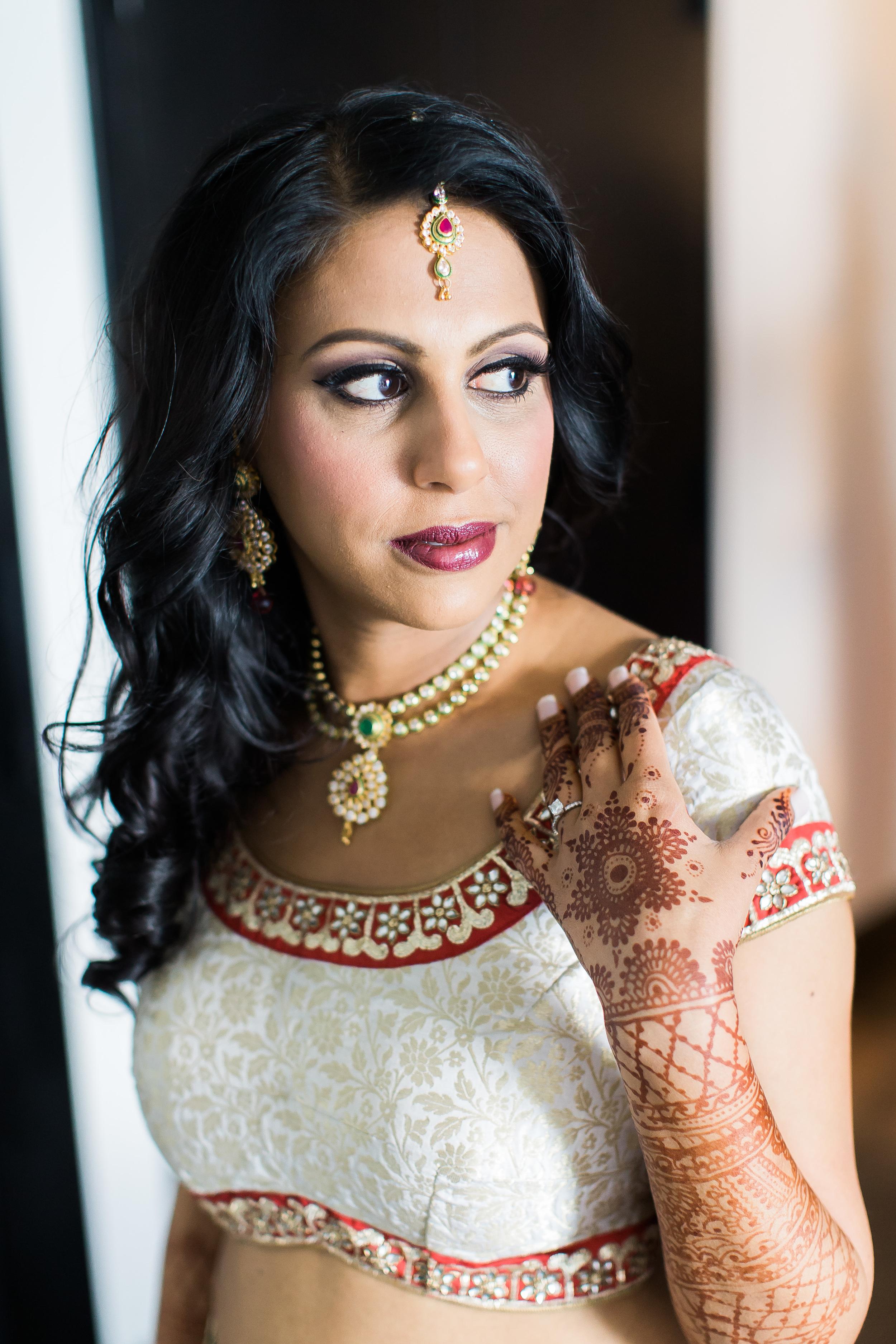 Palm Beach Wedding at Tideline Ocean Resort | Gerilyn Gianna Event and Floral Design