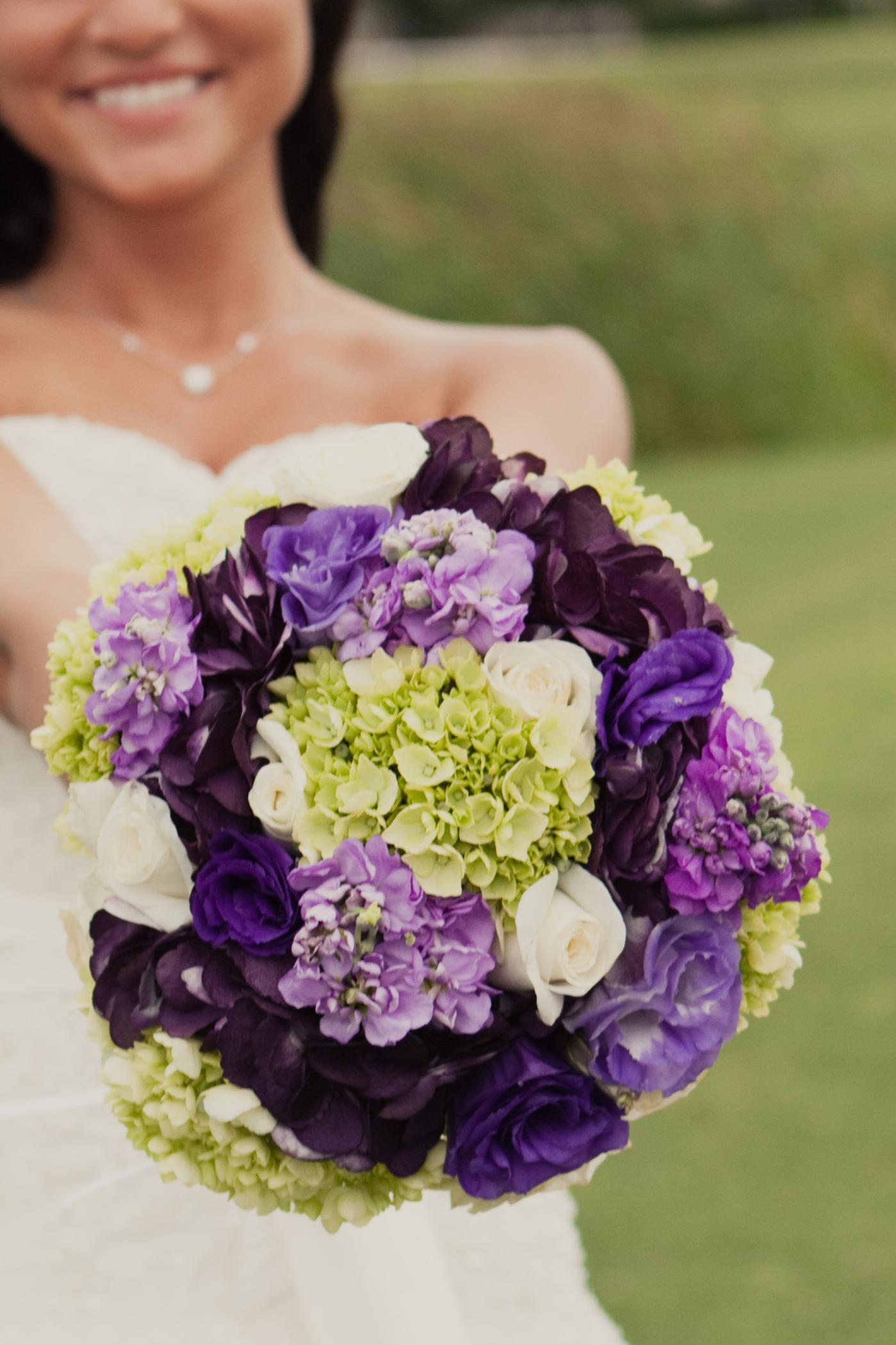 Purples (11).jpg