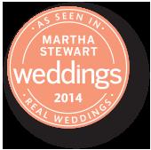 Martha-Stewart-Weddings-Badge-2014.png