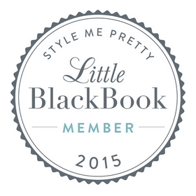 style me pretty little black book 501 union.png