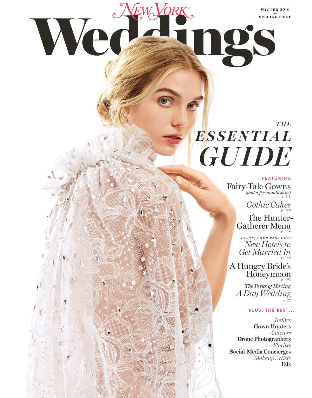 Weddings-Winter2016.w536.h804.2x.jpg