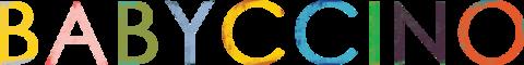 babyccinokids-logo_large.png