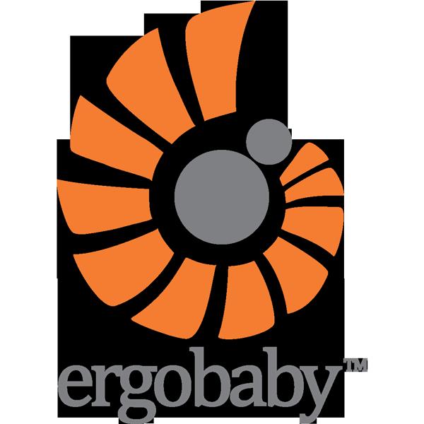 ergobaby-logo-600.png