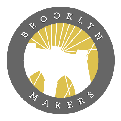 logo_brooklyn_makers_lrg.png