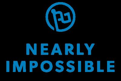 ni-logo-blue.png