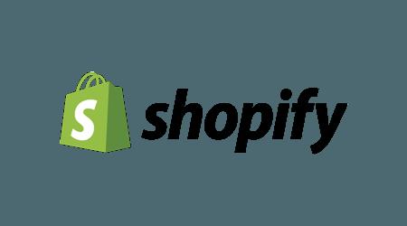 shopify-logo-main-small-f029fcaf14649a054509f6790ce2ce94d1f1c037b4015b4f106c5a67ab033f5b.png