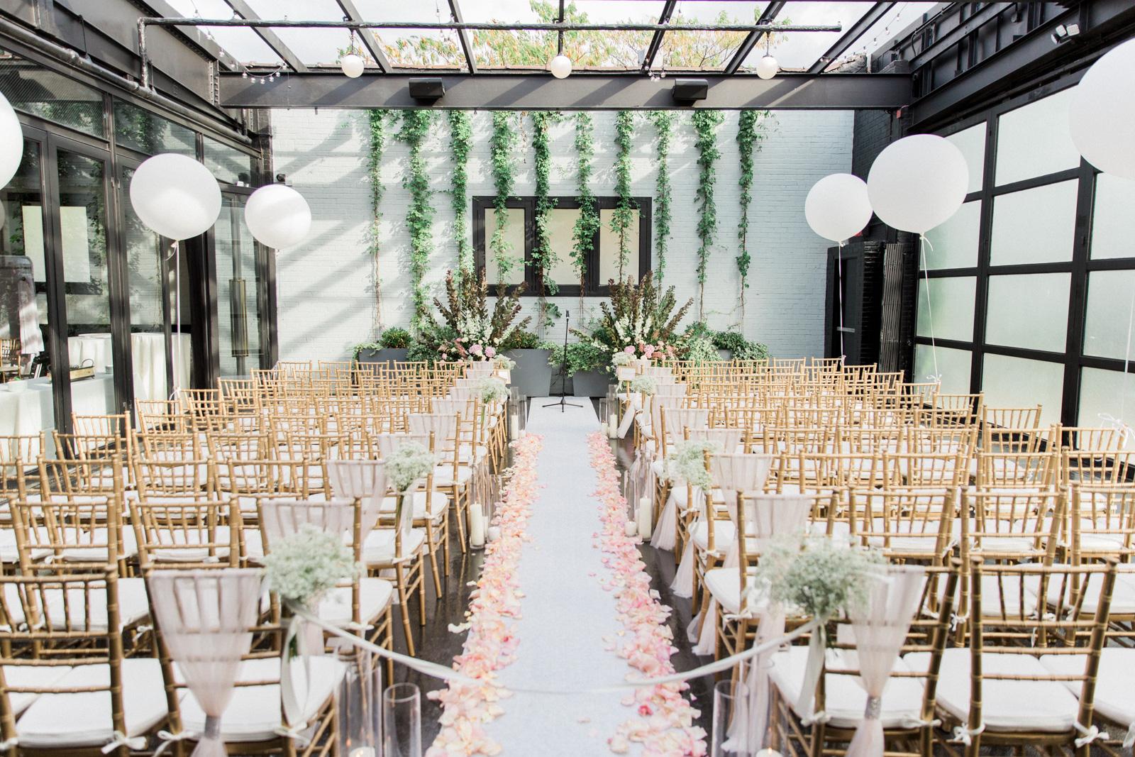 501union-wedding-brooklyn-NYC-0003.jpg
