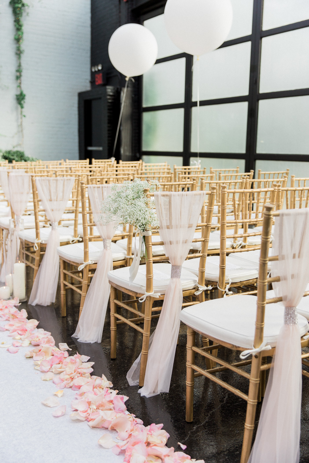501union-wedding-brooklyn-NYC-0009.jpg