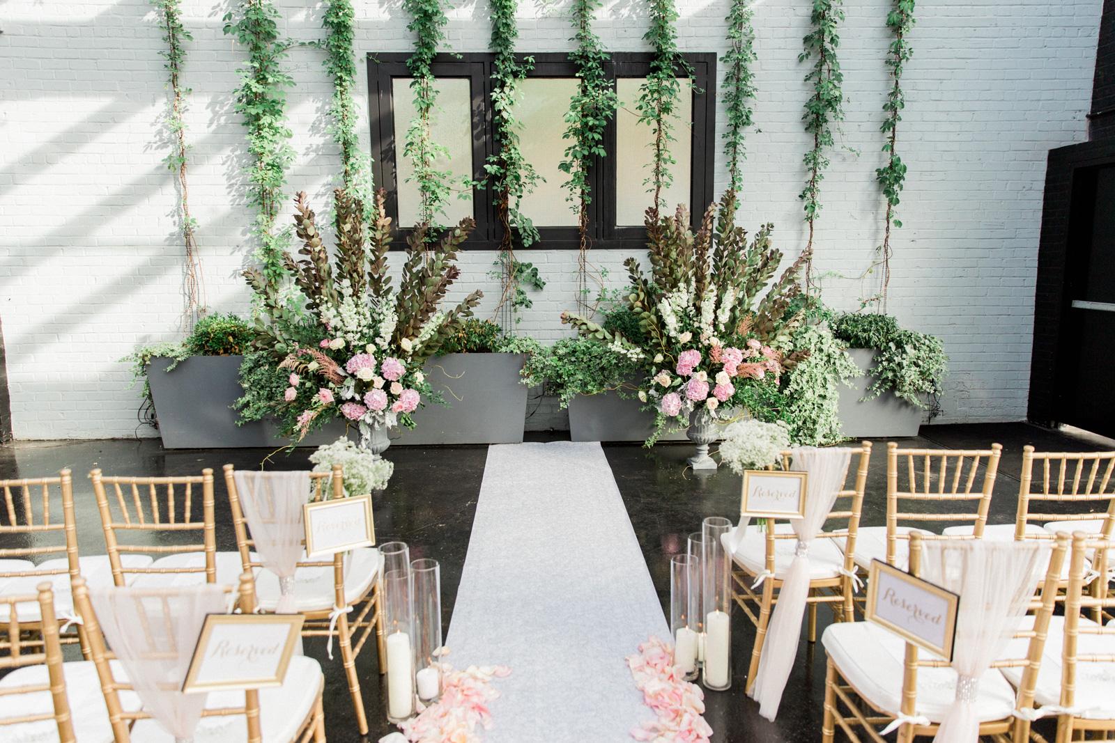501union-wedding-brooklyn-NYC-0014.jpg