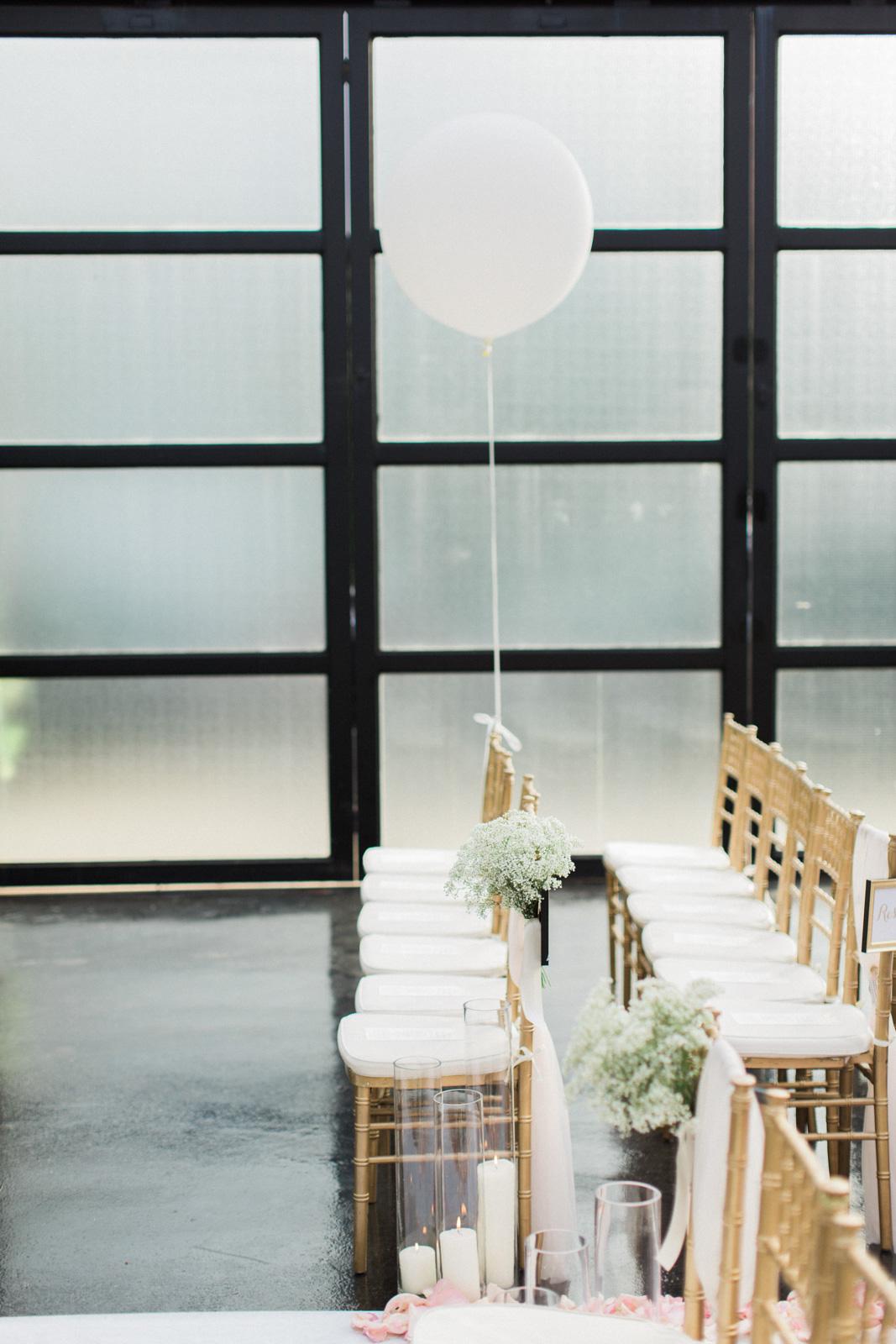 501union-wedding-brooklyn-NYC-0099.jpg