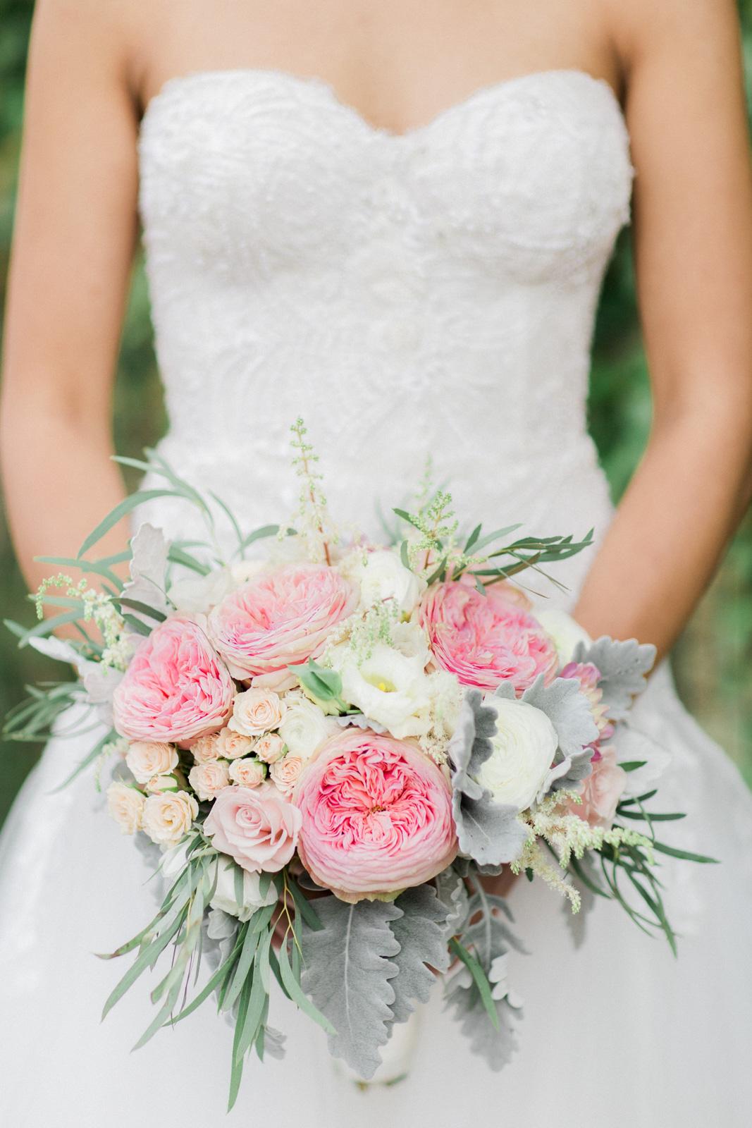 501union-wedding-brooklyn-NYC-.jpg