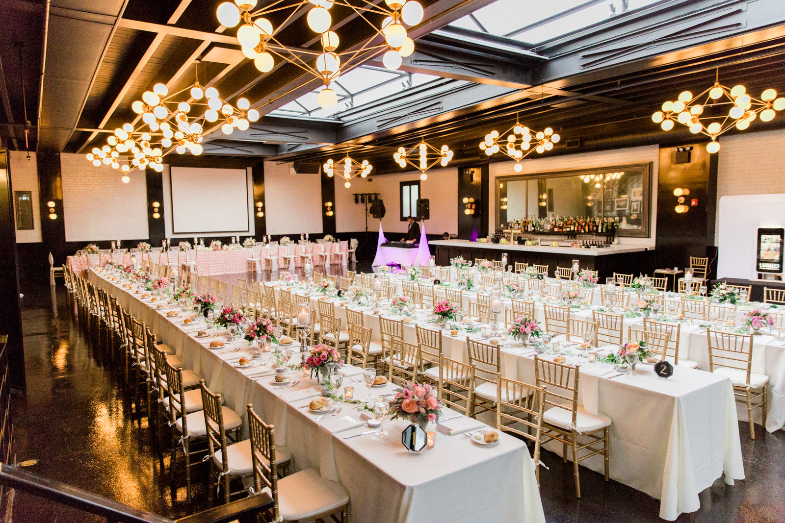 501union-wedding-brooklyn-NYC-0504.jpg