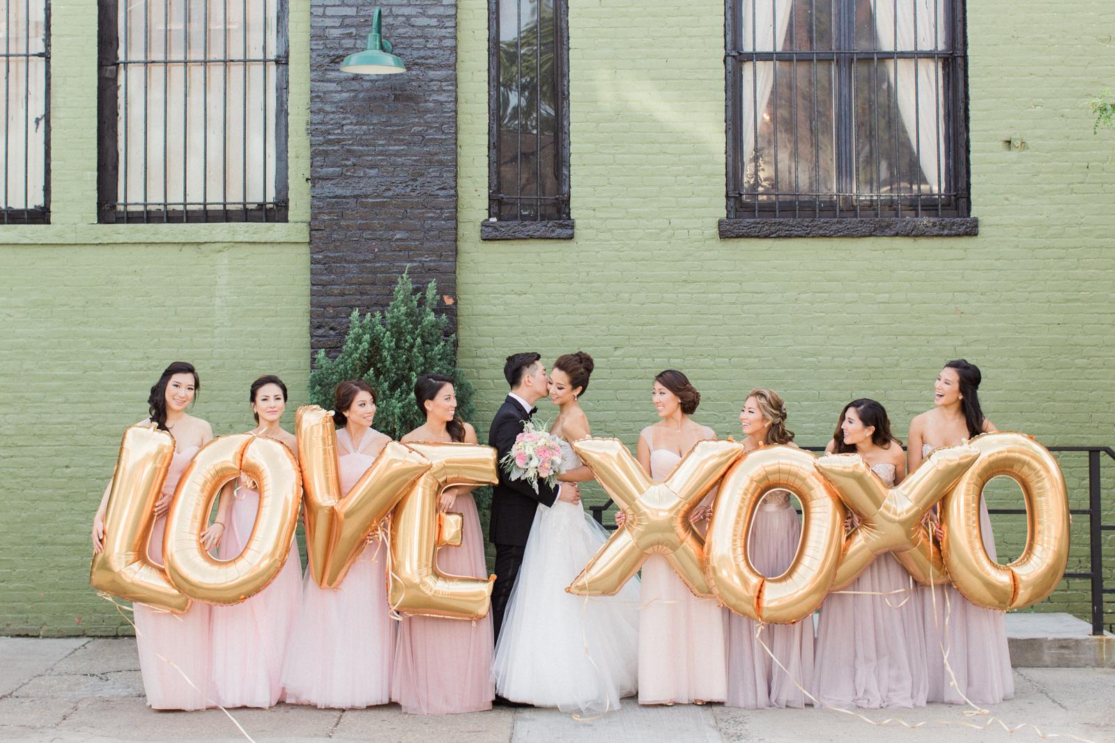 501union-wedding-brooklyn-NYC-0587.jpg
