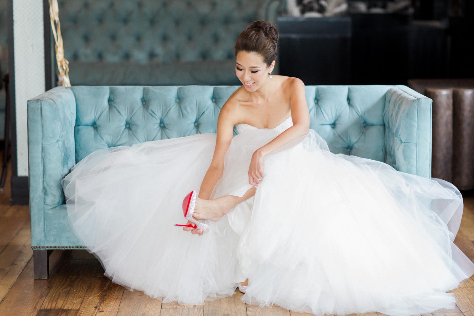 501union-wedding-brooklyn-NYC-0633.jpg