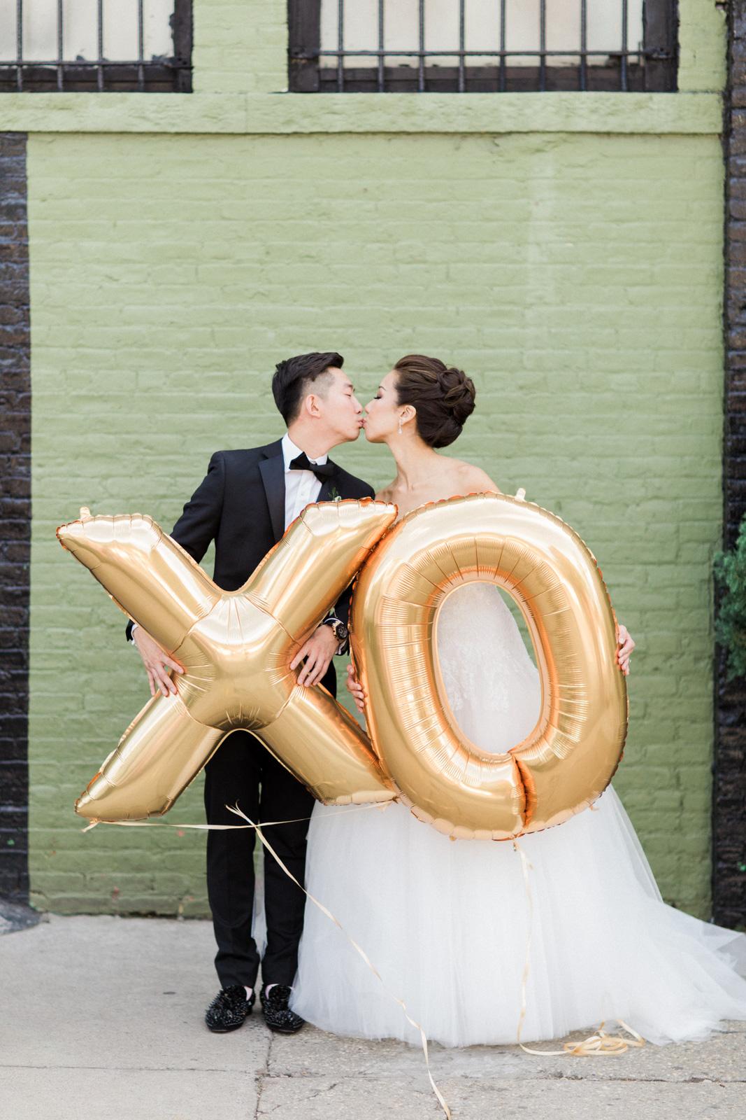 501union-wedding-brooklyn-NYC-0747.jpg