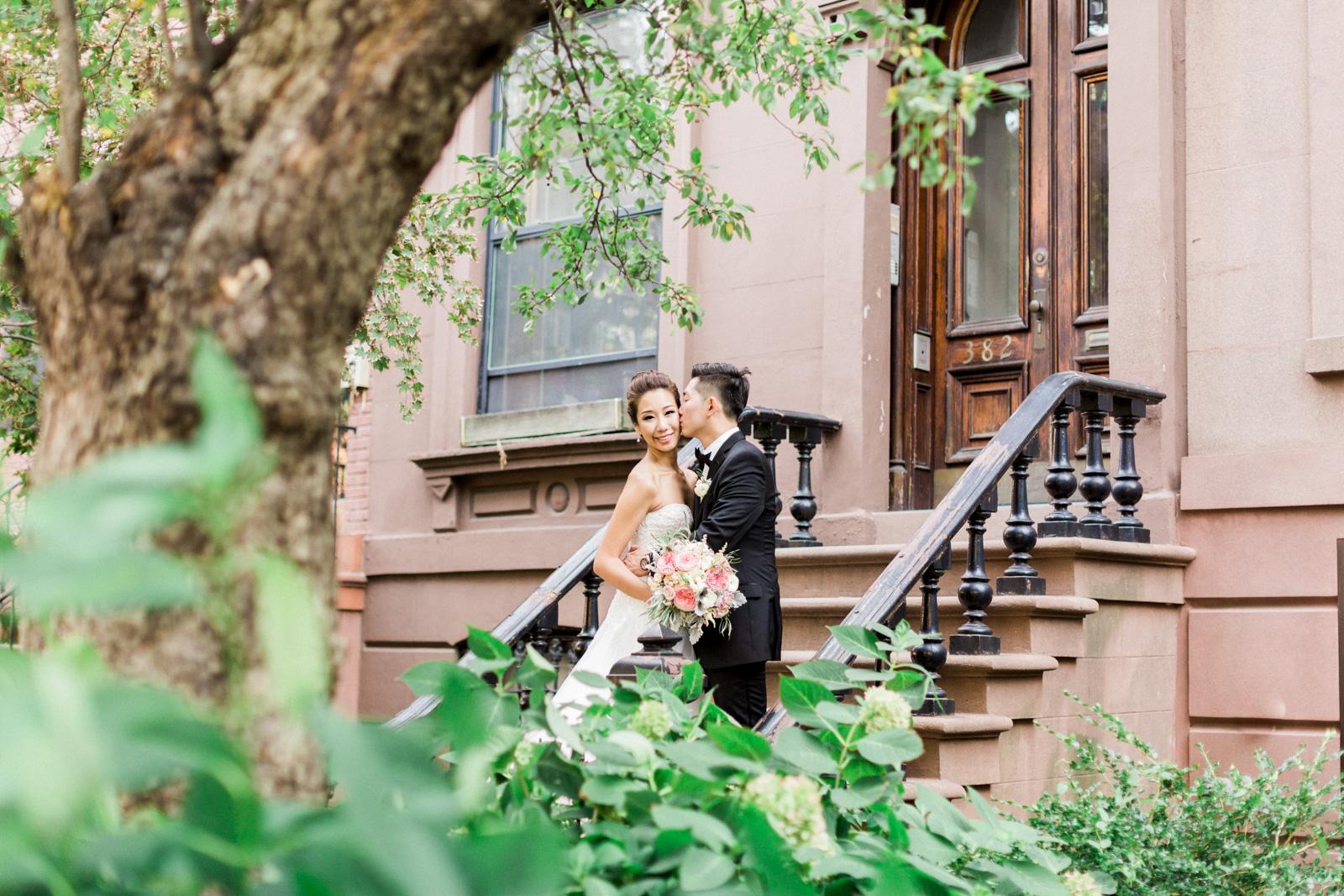 501union-wedding-brooklyn-NYC-0926.jpg