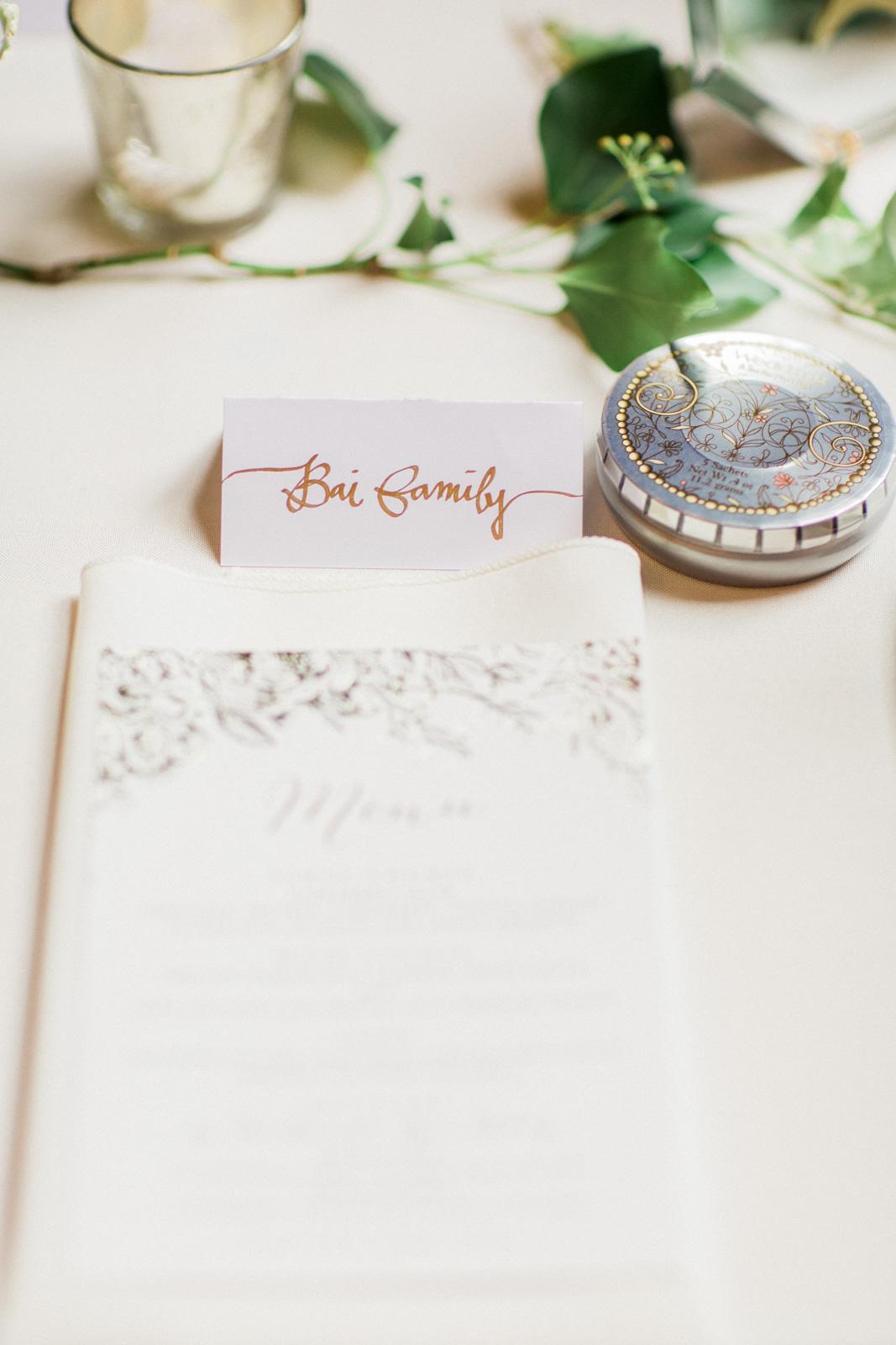 501union-wedding-brooklyn-NYC-1002.jpg