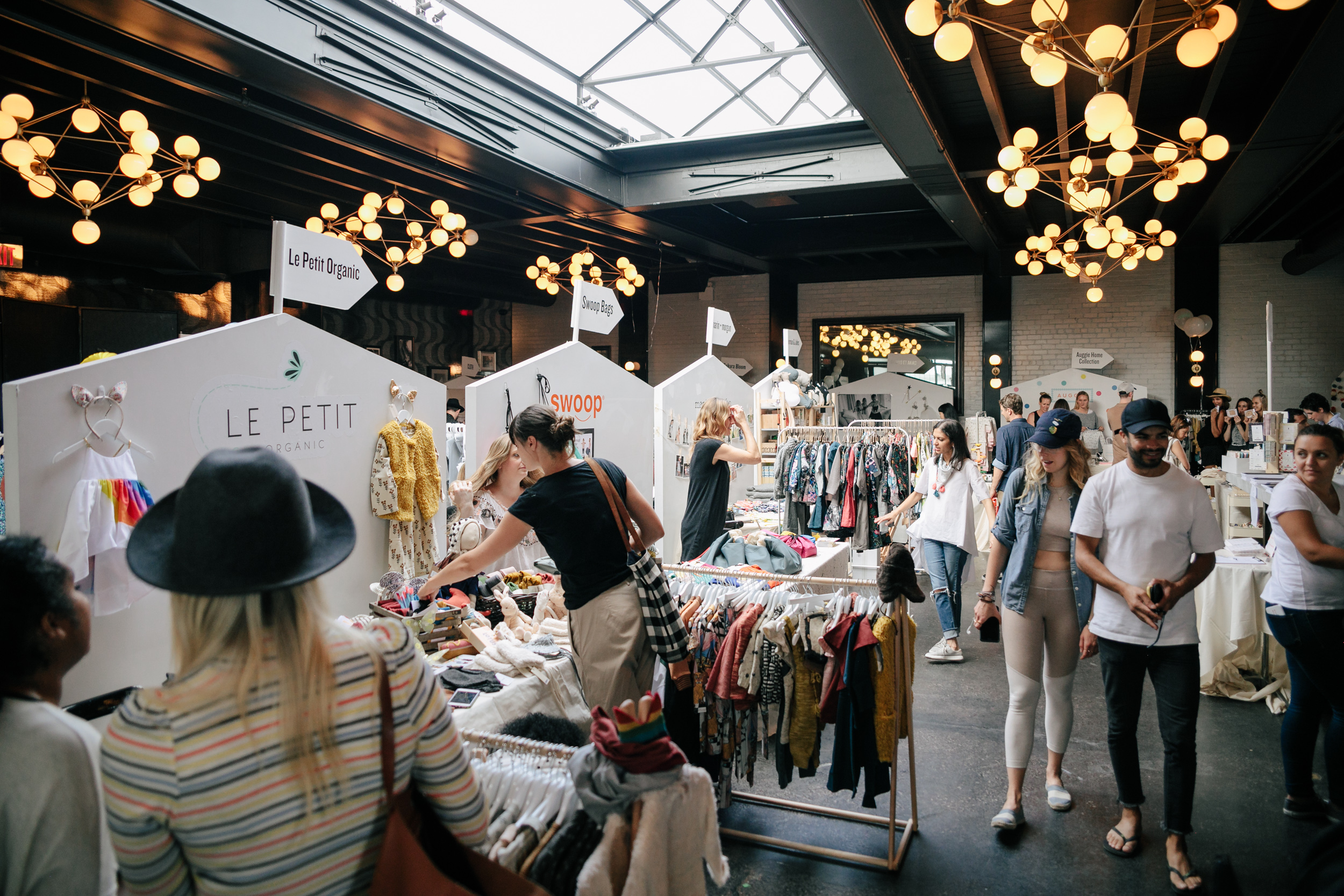 20170917-The-ShopUp-NYC-Day-of-Selects-37.jpg