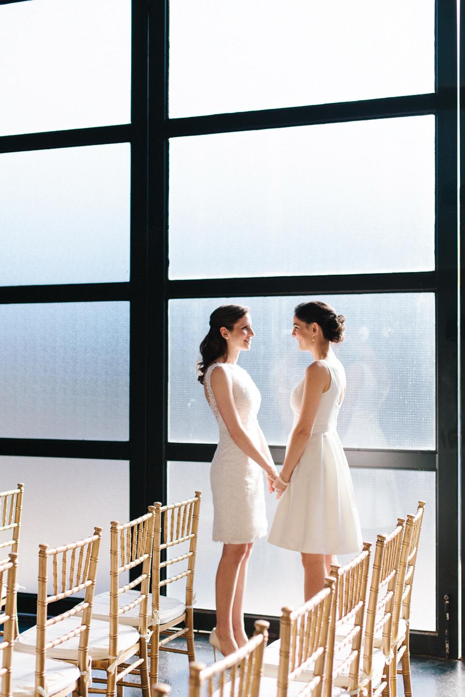 040-valentine-s-day-wedding-in-brooklyn.jpg