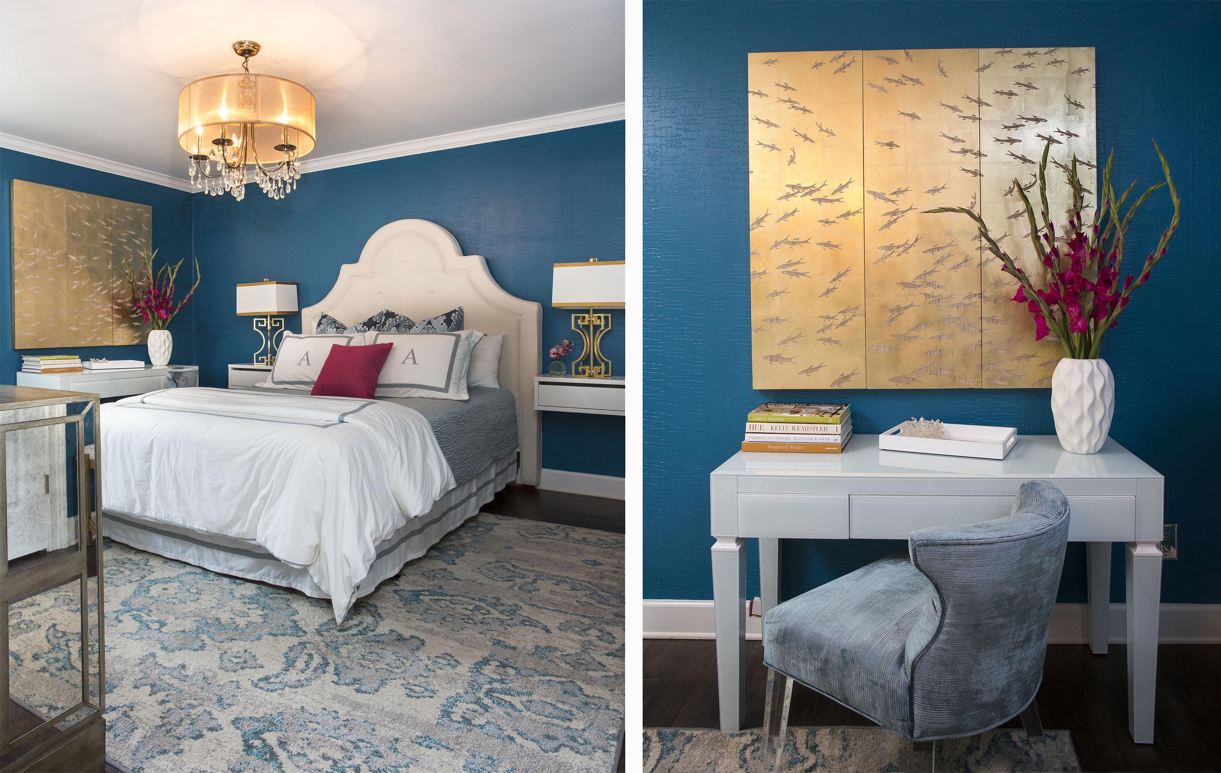 LAD bedroom horizontal.jpg