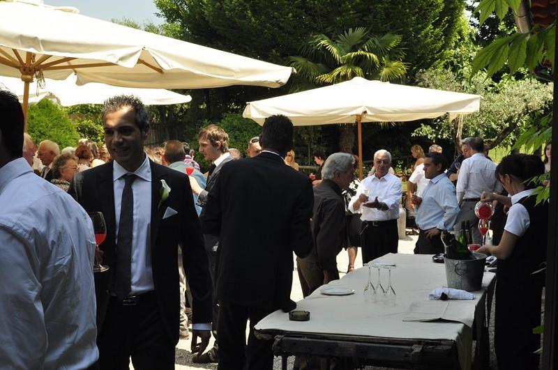 Eventi_Meeting (3).jpg