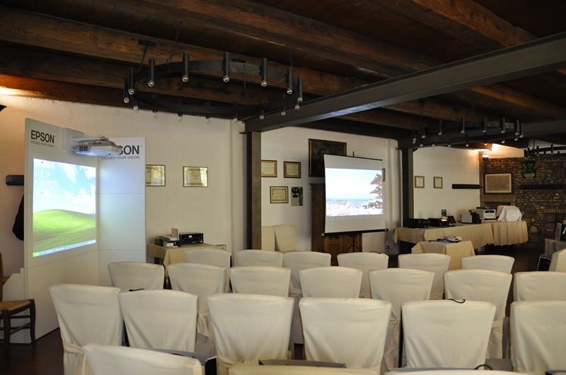 Eventi_Meeting (1).jpg