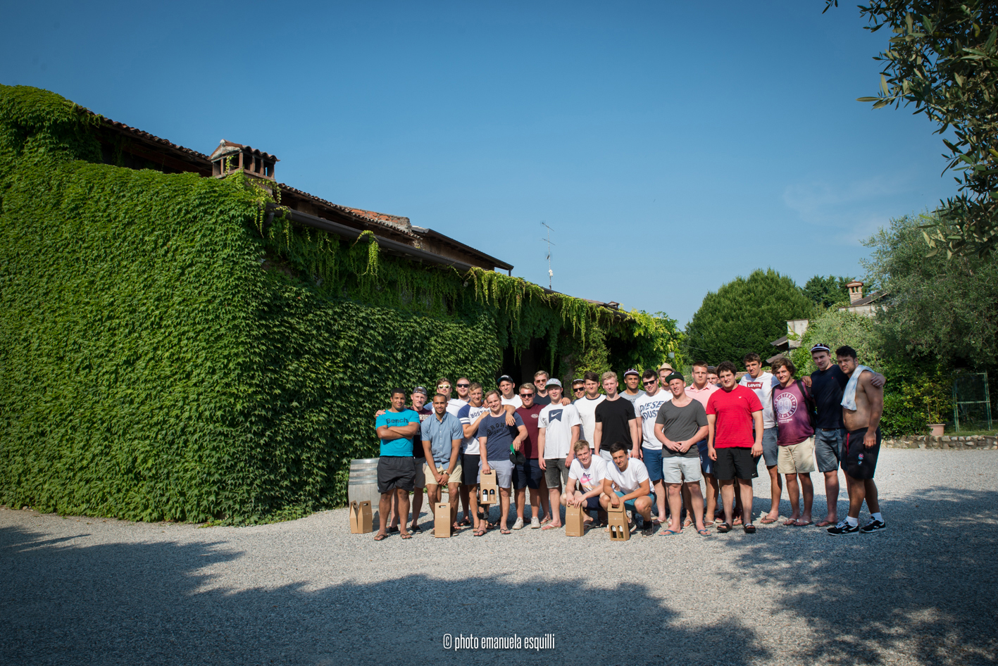 Rugby England under 21 at Selva Capuzza_1.jpg