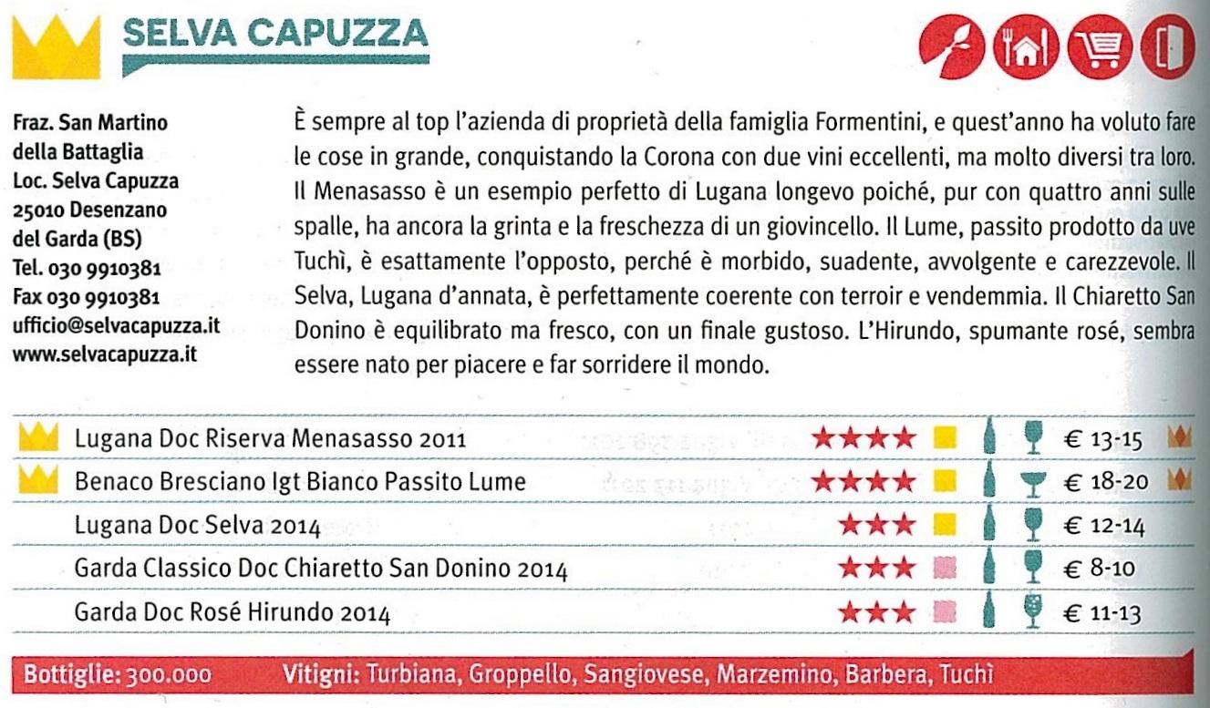 Touring Editore_Vinibuoni d'Italia_2016_pag 238.jpg
