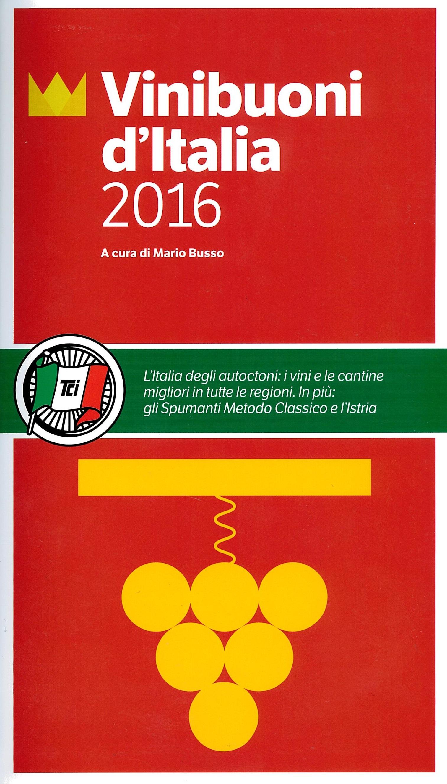 Touring Editore_Vinibuoni d'Italia_2016_Cover.jpg
