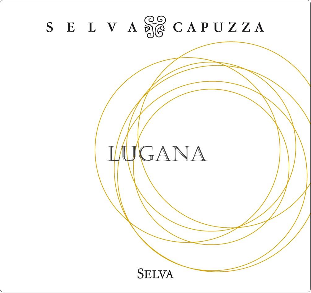 Lugana - Selva - Fronte.jpg