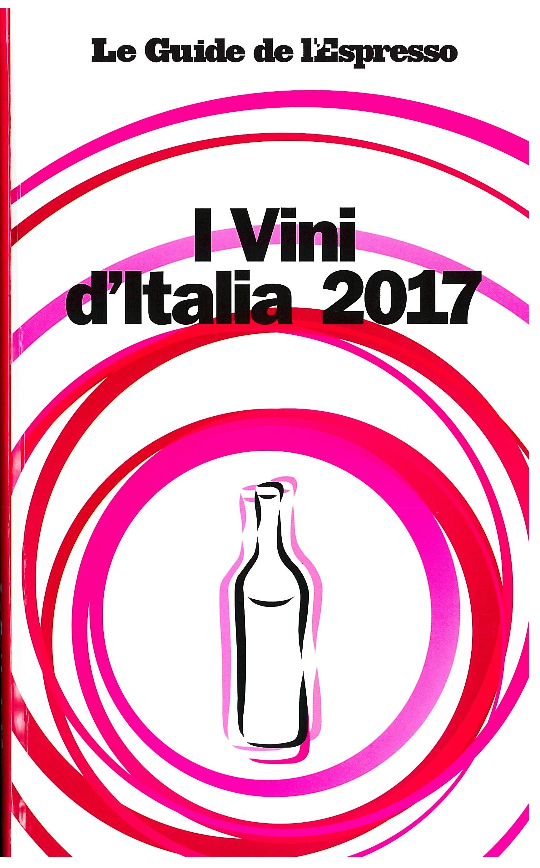 Espresso - I Vini d'Italia 2017_Cover.jpg