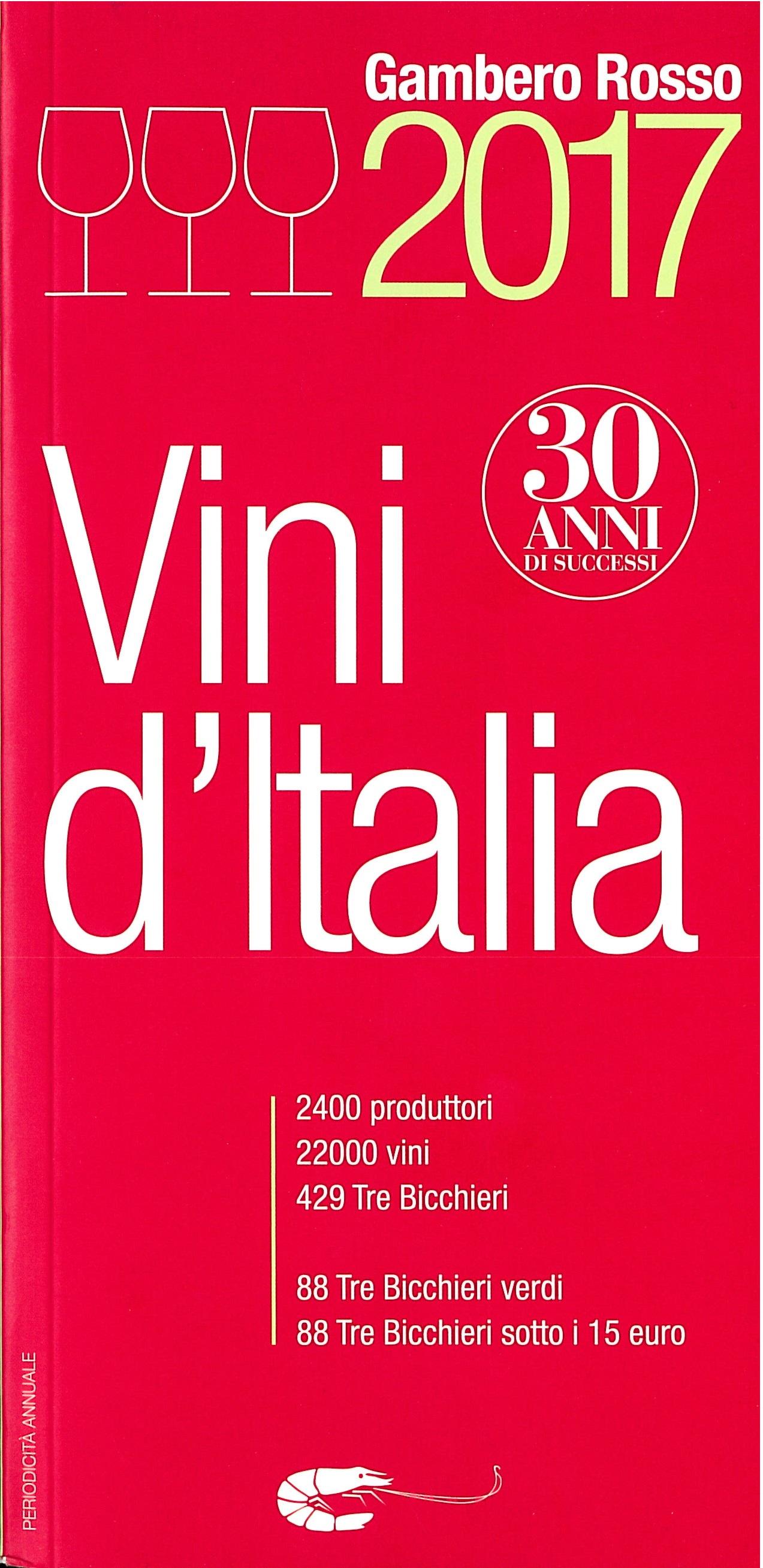 Gambero Rosso_Vini d'Italia_2017_Cover.jpg