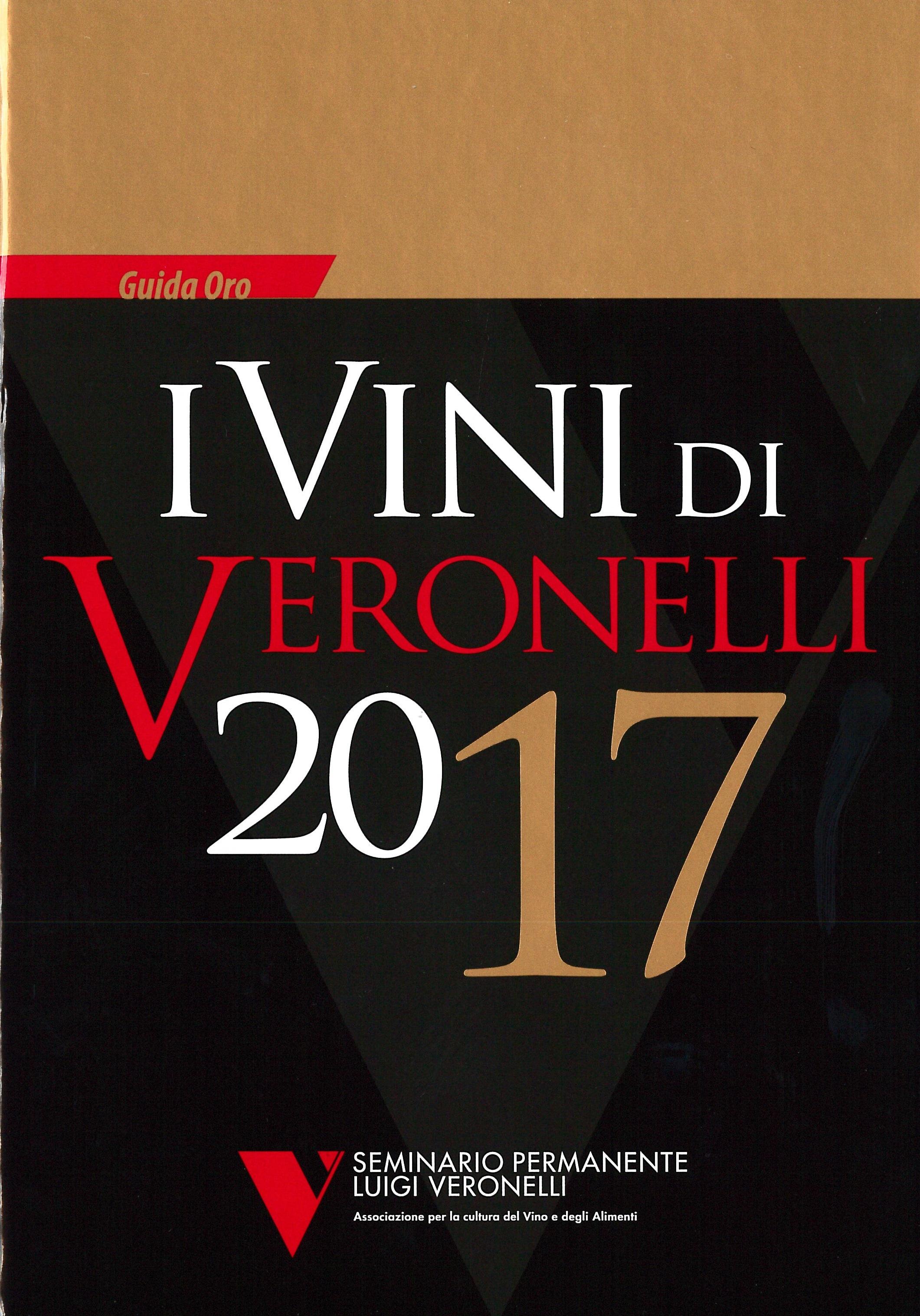Seminario Permanente Luigi Veronelli_I Vini di Veronelli_2017_Cover.jpg