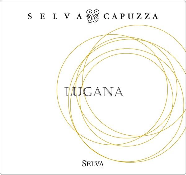 Lugana - Selva - Fronte (600 x 565).jpg