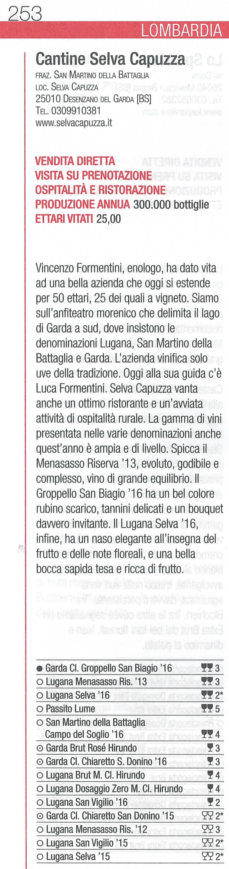Gambero Rosso_Vini d'Italia_2018_pag 253.jpg