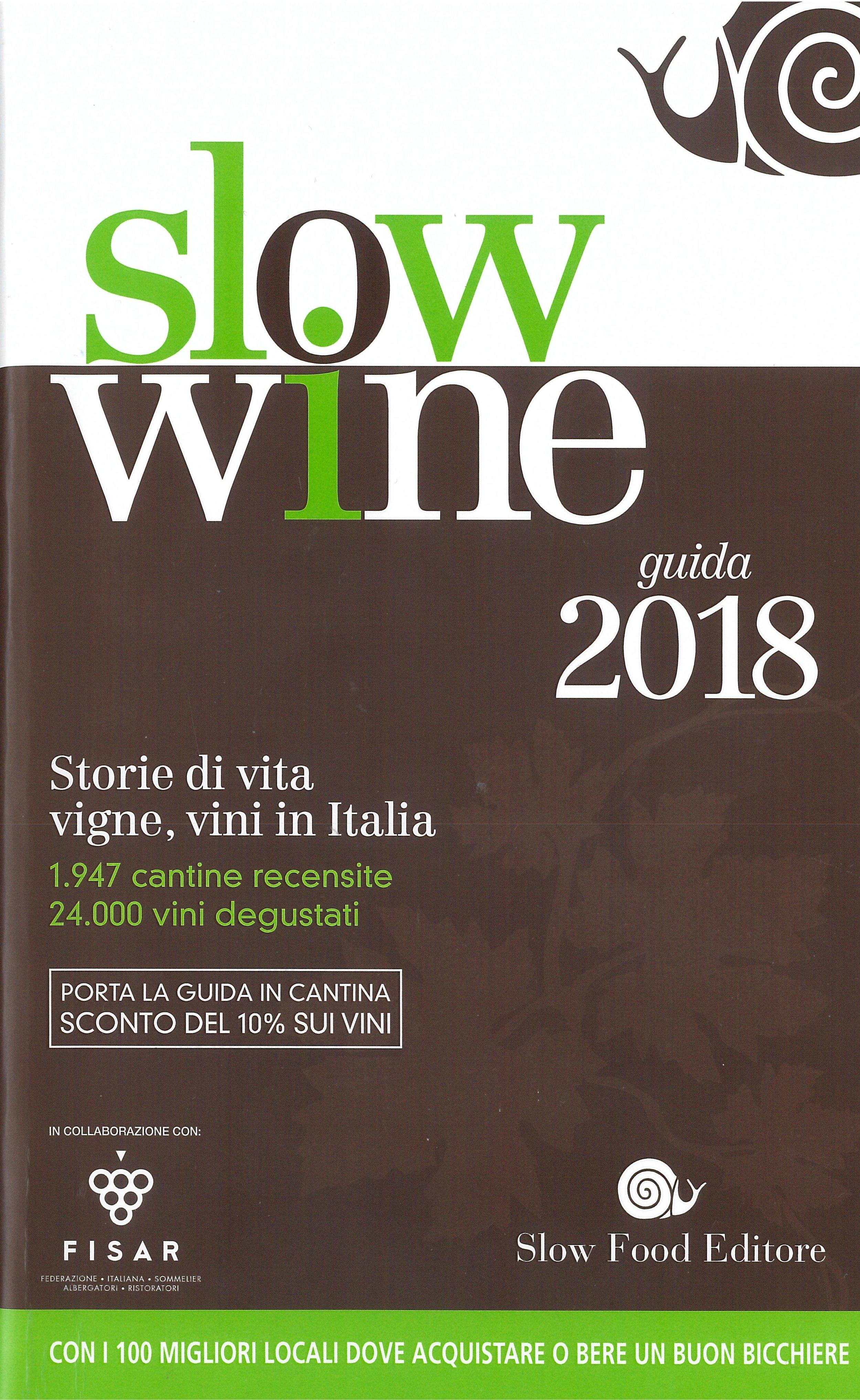 Slow Food Editore_Slow Wine_2018_Cover.jpg