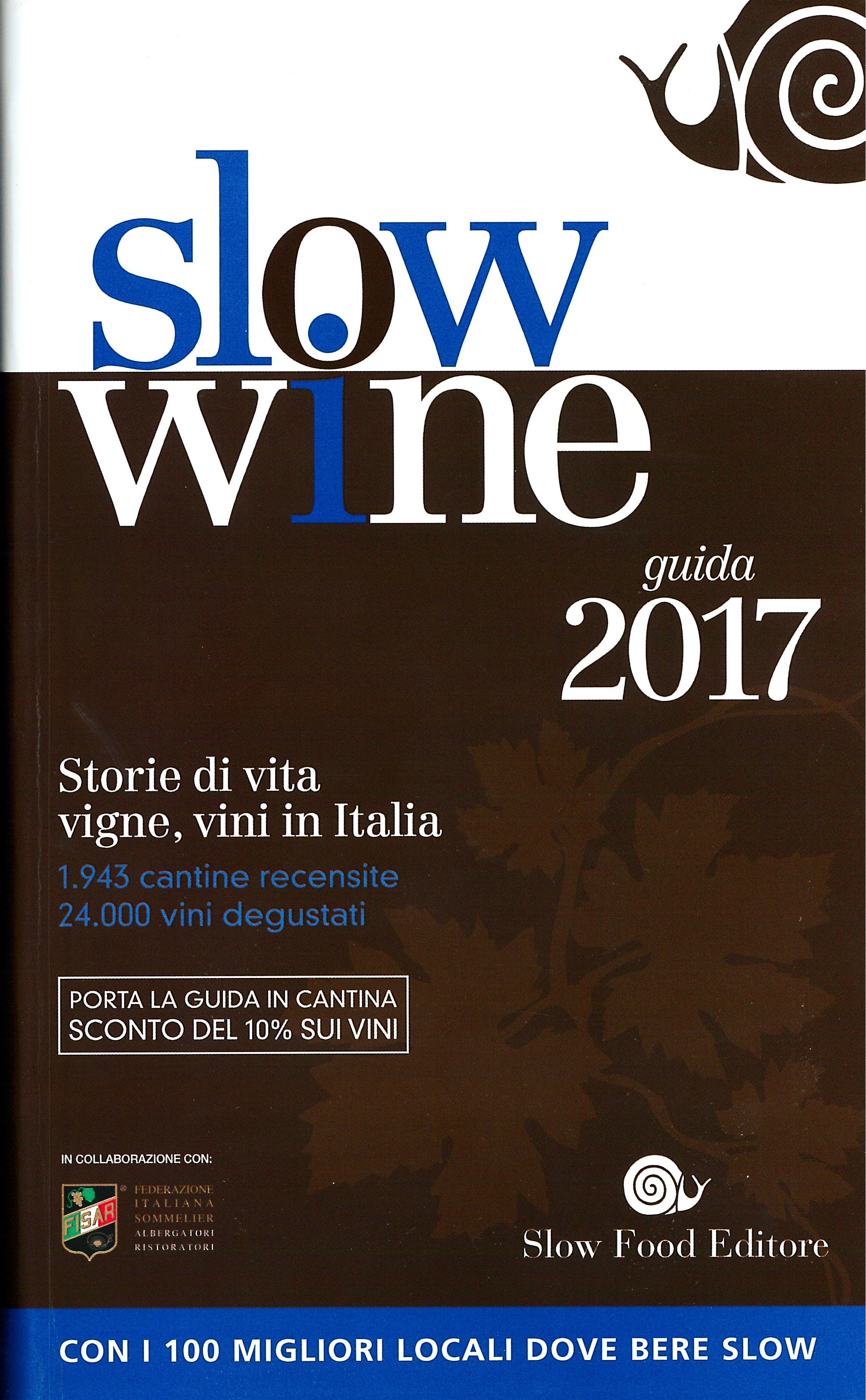 Slow Food Editore_Slow Wine_2017_Cover.jpg