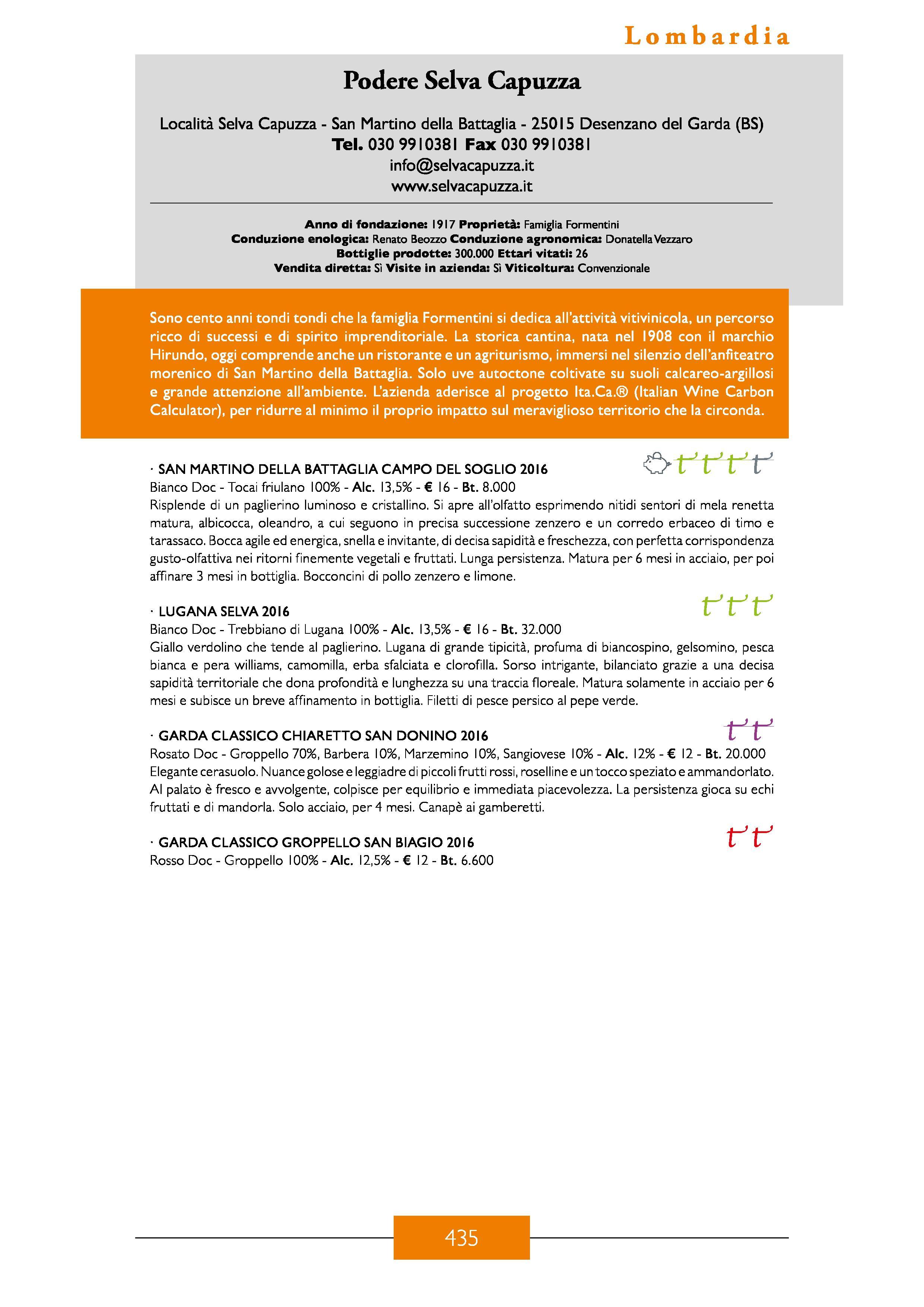 Guida_Vitae_2018_pag 435.jpg